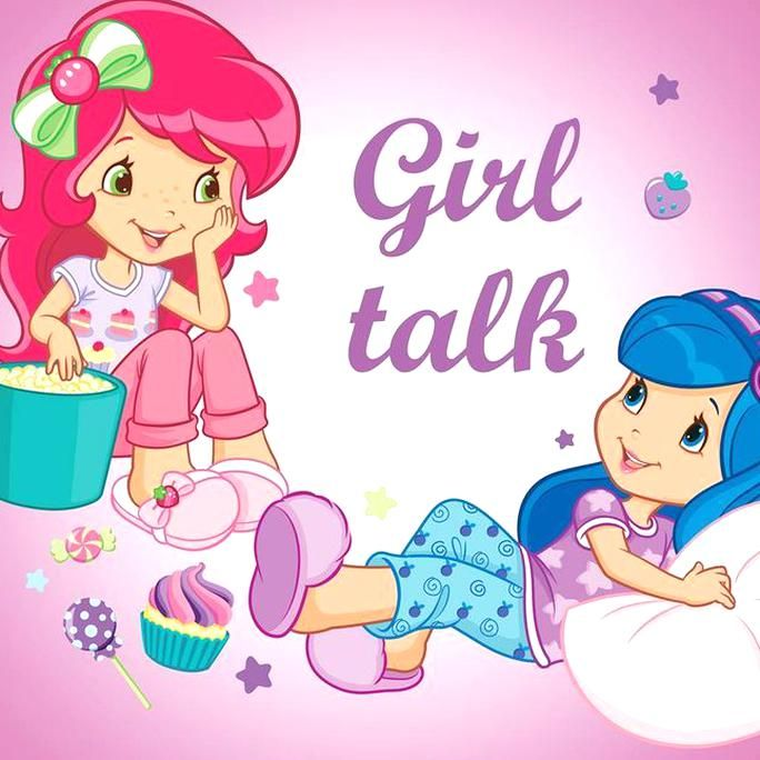 Strawberry Shortcake Image Gallery Strawberry Shortcake Berry Bitty Strawberry Shortcake Cartoon Strawberry Shortcake Characters Strawberry Shortcake Pictures