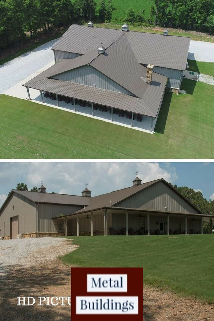 100 X 60 X 16 Metal Building Building Systems And Metal Buildings Warehouse Metal Building Homes Metal Buildings Building A House