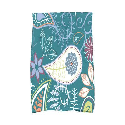 Bungalow Rose Hand Towel Color  Teal. 17 best ideas about Teal Hand Towels on Pinterest   Decorated