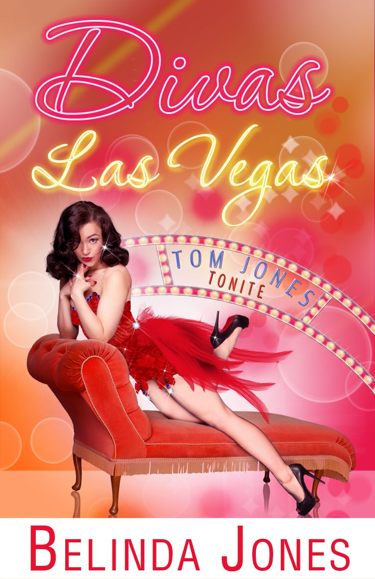 2 Best Friends decide the best place to find a husband is the wedding capital of the world - Las Vegas baby!