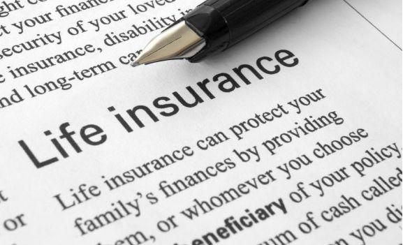 5 Common life insurance myths