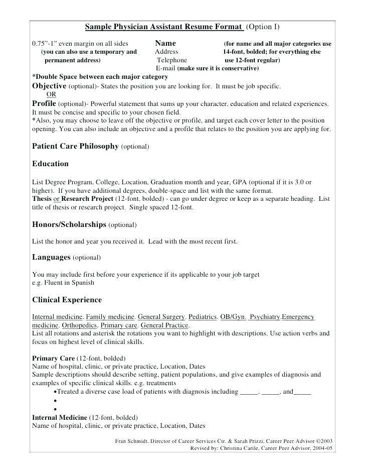 Cv Template Physician Advmobile Resume Template Resume Resume Design Template