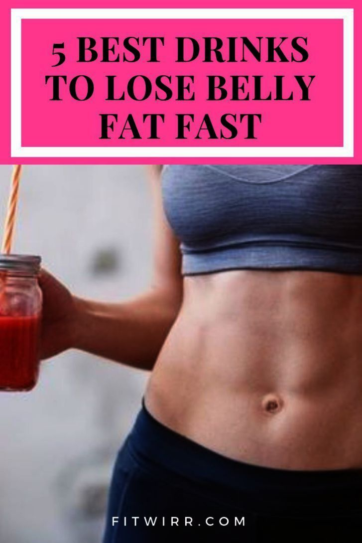how to burn belly fat fast for teenage guys