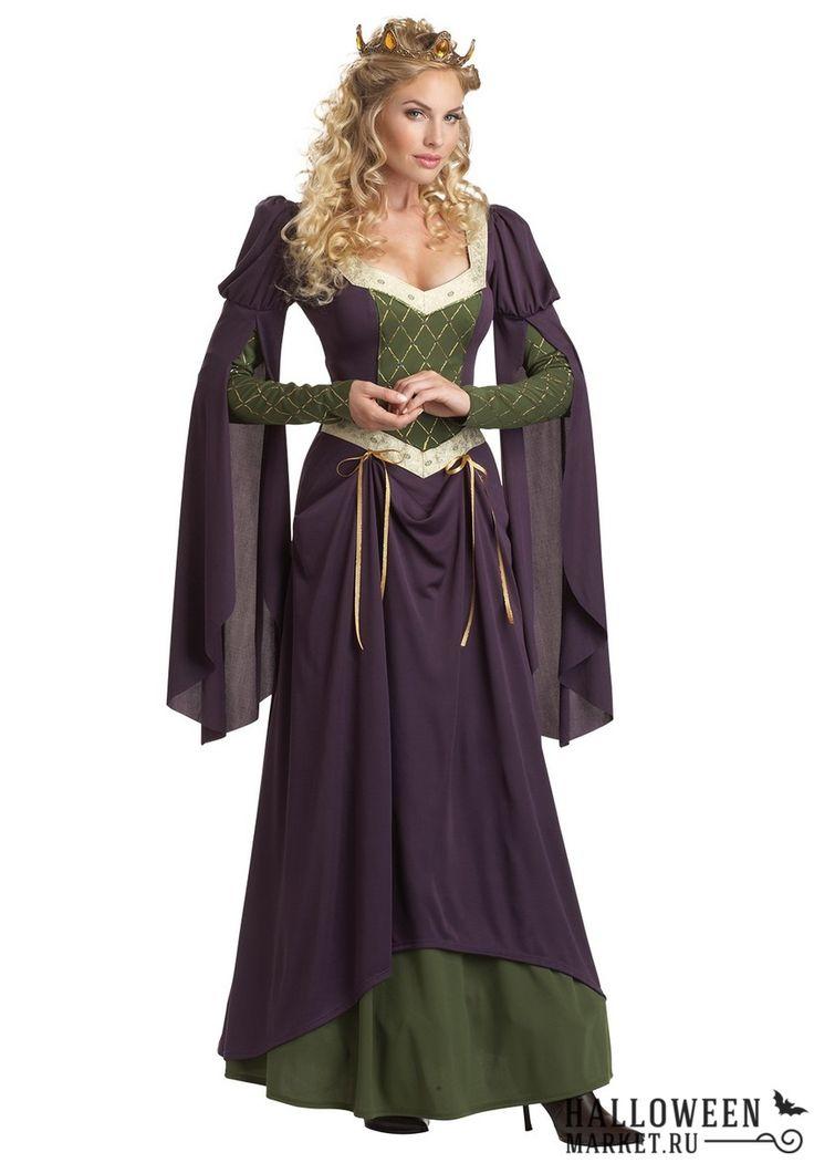 #king #queen #makeup #costume #halloweenmarket #halloween  #королева #король #костюм #образ Костюм королевы и короля на хэллоуин (фото)