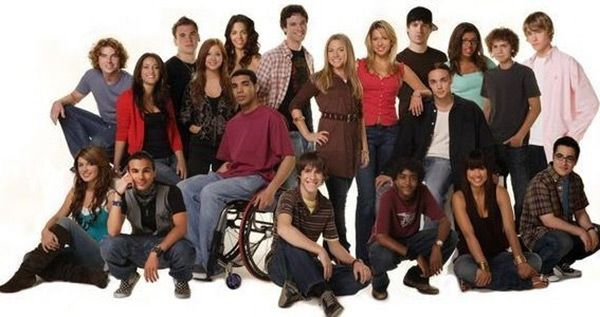 'Degrassi' Cancelled: Beloved Teen Series Officially Ending After 14Years