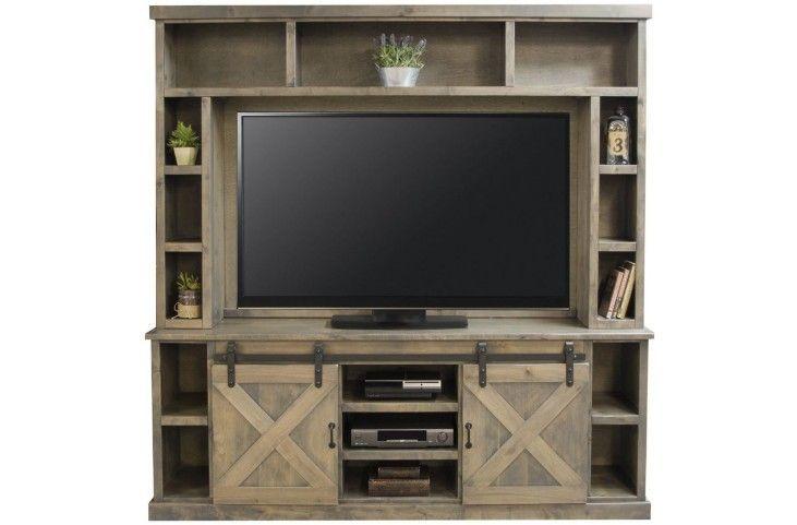 Best 25+ Ashley furniture delivery ideas on Pinterest Black