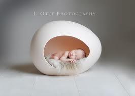 19 best images about facs egg babies on pinterest. Black Bedroom Furniture Sets. Home Design Ideas