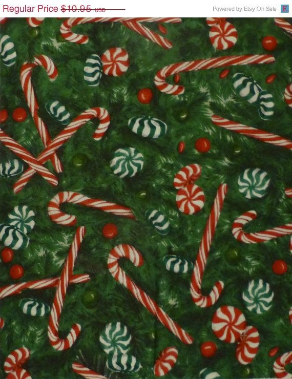 FALL SALE  Cotton FabricChristmas by SuesFabricNSupplies on Etsy https://www.etsy.com/shop/suesfabricnsupplies