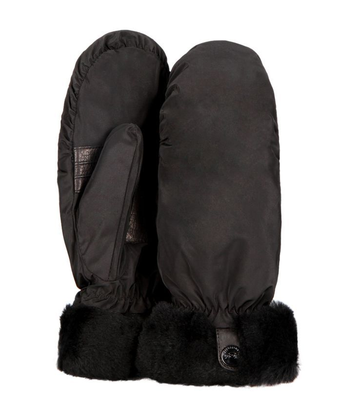 ugg boots house of fraser  #cybermonday #deals #uggs #boots #female #uggaustralia #outfits #uggoutlet ugg australia UGG AUSTRALIA - BrownsShoes ugg outlet