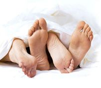 Natural Male Enhancement Pills Reviews - Male Enhancement Information