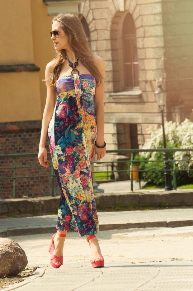 SAY YES TO MY-DRESS! - Fashionweare.com