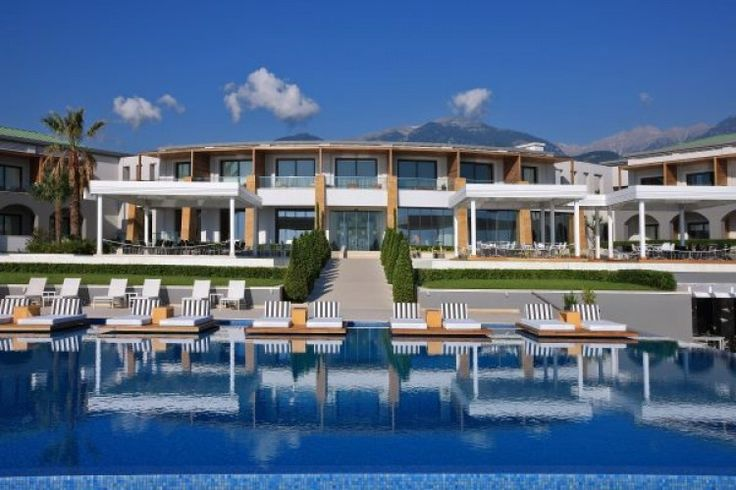 Διαγωνισμός MoreThanaWoman.gr με δώρο δύο μέρες/μία νύχτα σε Junior Suite στο Cavo Olympo Luxury Resort & Spa - http://www.saveandwin.gr/diagonismoi-sw/diagonismos-morethanawoman-gr-me-doro-dyo-meresmia-nyxta-se-junior-suite/