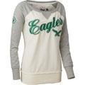 Philadelphia Eagles Store
