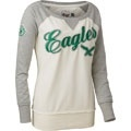 Philadelphia Eagles Store
