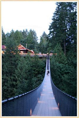 """She now blogs about Northwest family travel at CascadiaKids.com. Her new book, """"Northwest Kid Trips,"""" offers a whole chapter on Vancouver's best kid-friendly activities, restaurants and shops. Here are her picks for a family trip to Vancouver."""