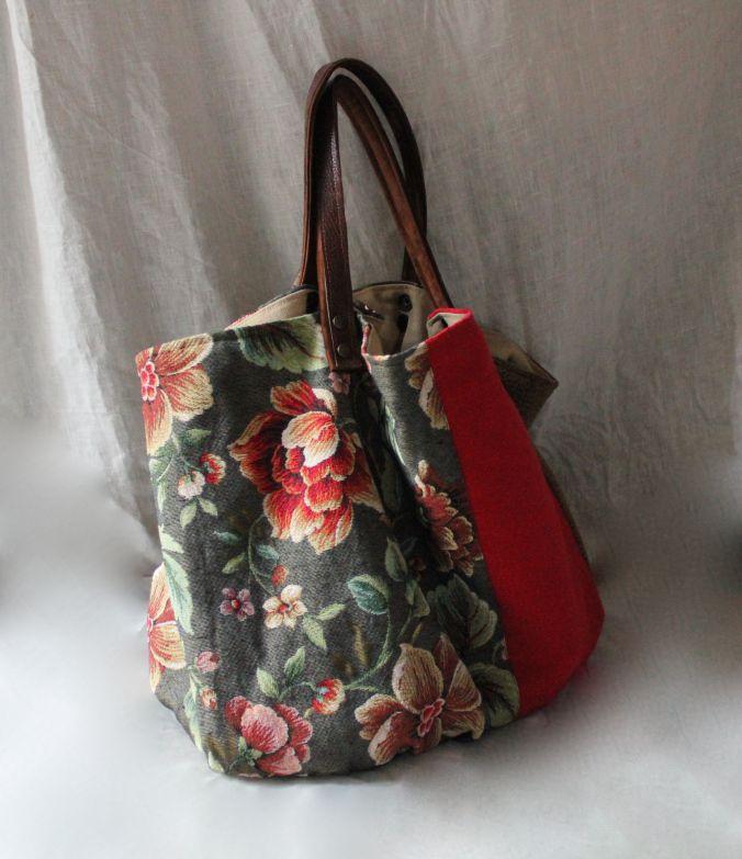 Borse Artigianali Orvieto : Migliori idee su borse artigianali