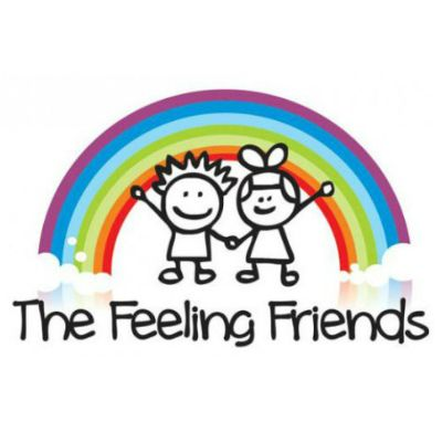 The Feeling Friends