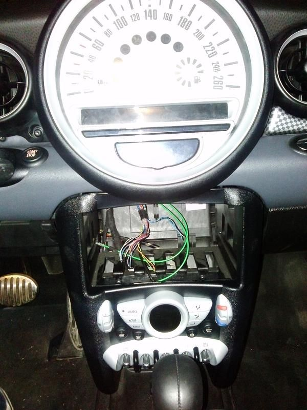 image result for mini cooper s aftermarket stereo | mini cooper s, mini  cooper, mini  pinterest