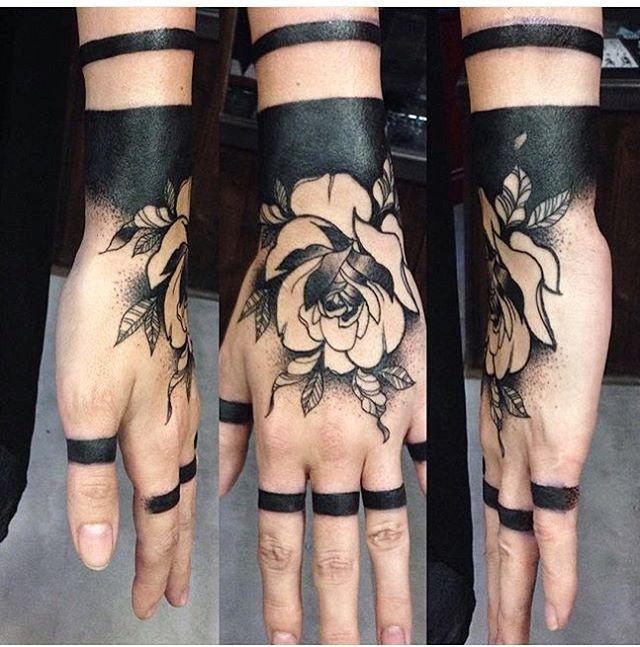 Tattoo by @alexahebert  ___ www.EQUILΔTTERΔ.com ___  #Equilattera