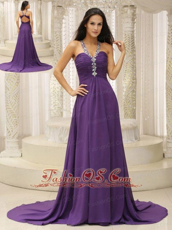 16 best Prom Dress Shop images on Pinterest   Party wear dresses ...
