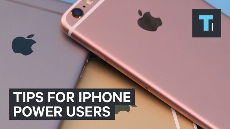 "5 power user tips to get the most out of your iPhone - WATCH VIDEO HERE -> http://pricephilippines.info/5-power-user-tips-to-get-the-most-out-of-your-iphone/      Click Here for a Complete List of iPhone Price in the Philippines  ** iphone tips  There are lots of useful iPhone features hidden deep in submenus — like the ability to stop auto-correct from saying ""ducking,"" or just getting better quality calls. Here are some features that...  Price Philippines"