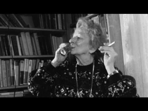 Wisława Szymborska - Możliwości