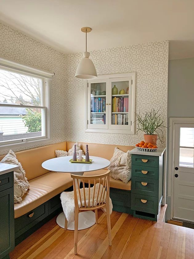 wise design favorites all about that wallpaper portland on modern kitchen design that will inspire your luxury interior essential elements id=47805