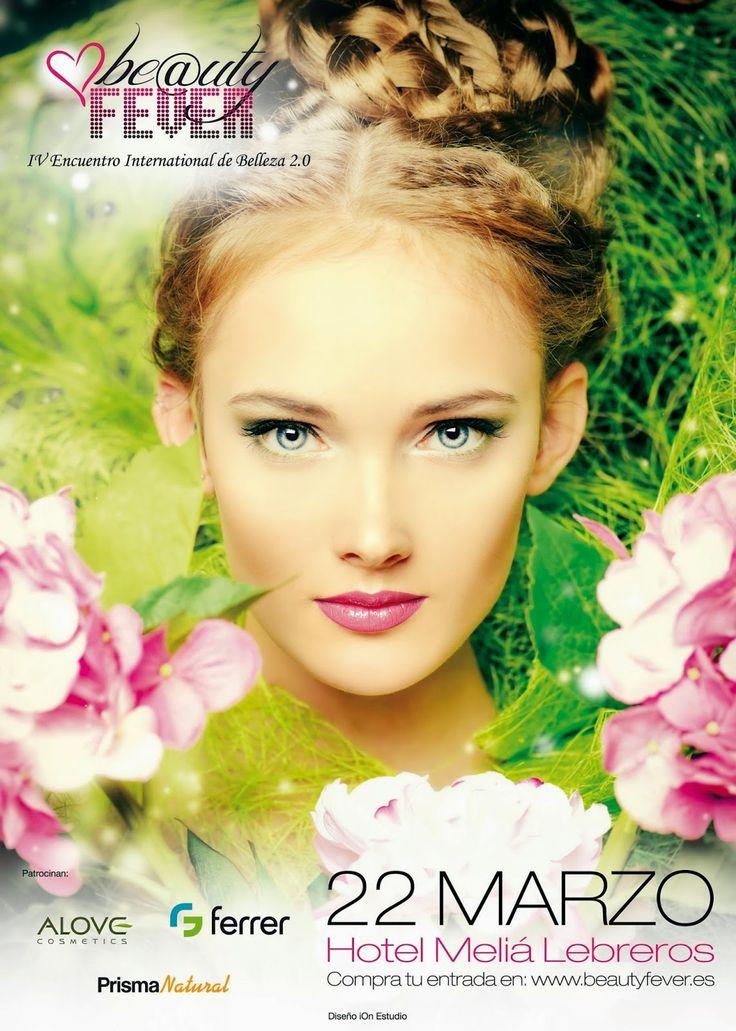 Nuestros zumos detox en BeautyFever