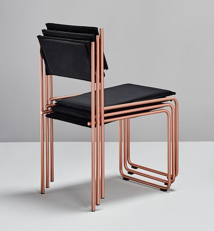 #design #productdesign #ux #ui #uxdesign #uidesign #industrialdesign #architecture #bandco #blazeandco #minimal #minimalism #minimalist #clean #designer