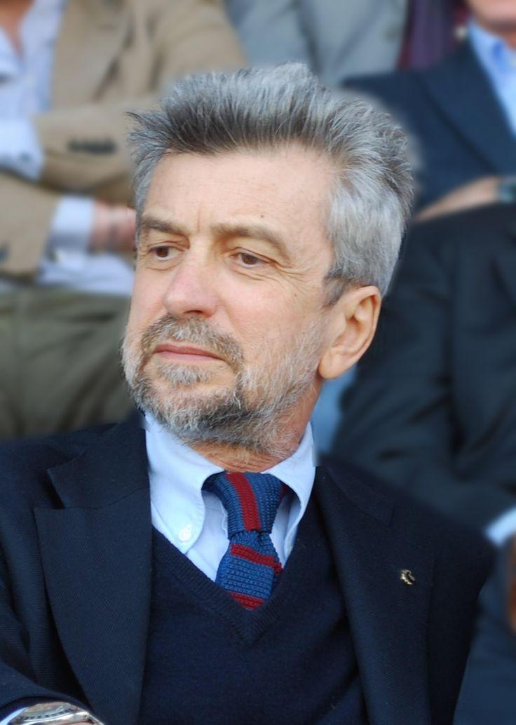 Affari Miei: Riforma pensioni Renzi, pensione Anticipata 2015: ...