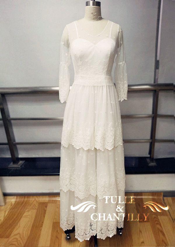 les 112 meilleures images du tableau vintage fab wedding gowns