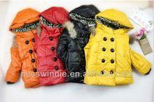 women winter coats decorative wall mounted coat racks china coats wholesale  Best Buy follow this link http://shopingayo.space
