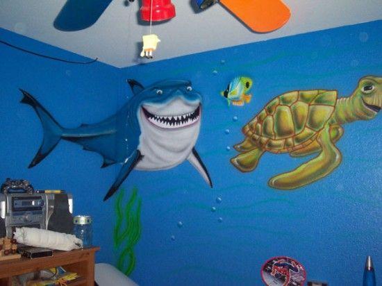 bedroom ideas kids rooms bedroom themes playroom ideas bedroom decor