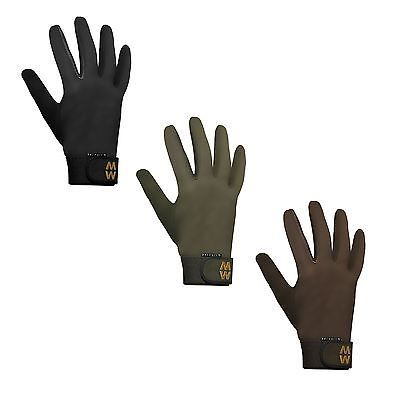 Macwet #climatec gloves long cuff - grip in all #conditions golf archery #shootin,  View more on the LINK: 	http://www.zeppy.io/product/gb/2/181419535077/
