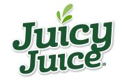 Juicy Juice - small juice boxes have exactly 15 grams of carbs and nothing artificial.  The gummies also are a good fast-acting carb.