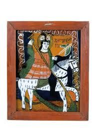 romanian icons - Google Search