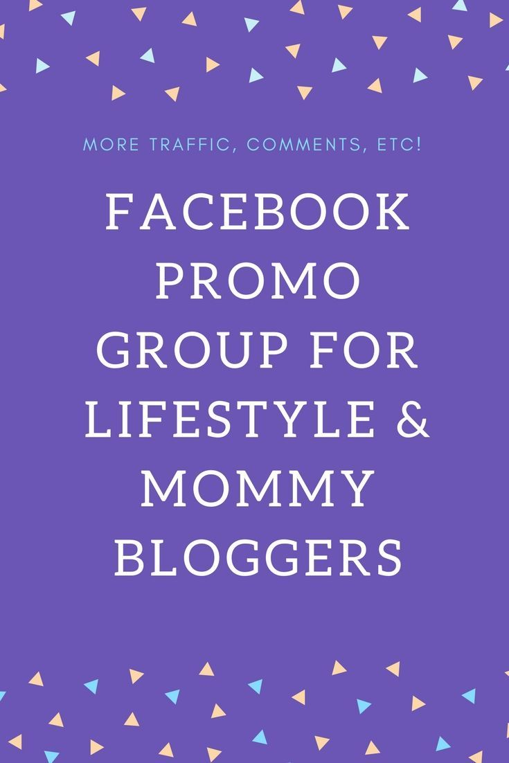 Click here to join! Gain more traffic, comments, etc., through daily