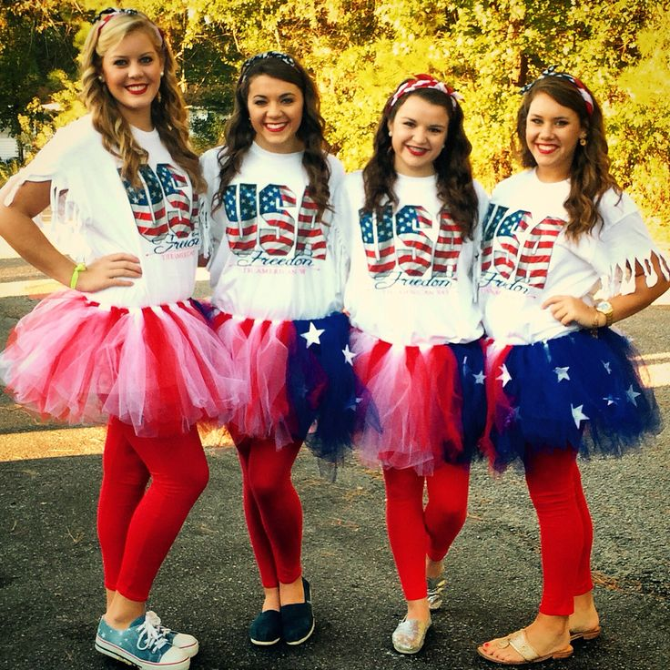 Merica Monday   SpiritWeek  Merica  Homecoming. Best 20  Homecoming week ideas on Pinterest   Bff halloween
