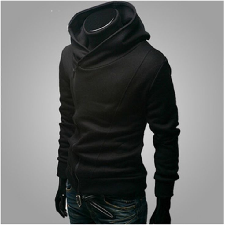 1421 Best Images About Hoodies On Pinterest