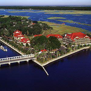 10 Things to Do with Kids on Hilton Head Island, South Carolina: 9. Do Disney