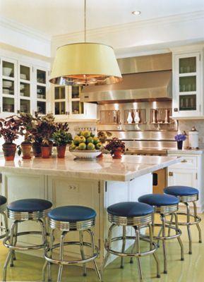 Tory Burch Kitchen: Interior, Burch Kitchen, House, Kitchen Ideas, Burch S Kitchen, Dream Kitchens, Tory Burch S