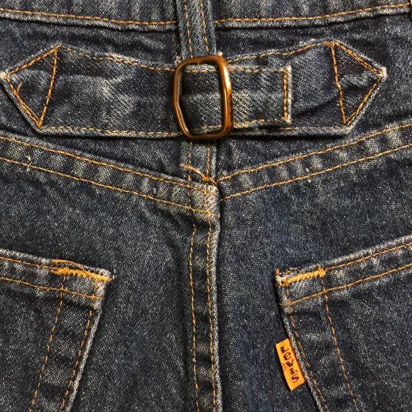 Ultra Rare Vintage Levi S 502 Cinch Back 1970 S Vintage Levis Levis Vintage Clothing Vintage Levis Jeans