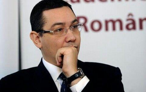 Declaraţiile Premierului Victor Ponta în cadrul emisiunii Se întâmplă în România, de la Antena3, prin telefon  Nu este nicio şedinţă de urgenţă. Pregătesc prezentarea de la ora 17, în faţa Camerelor reunite ale Parlamentului. Vroiam să ştiu de la colegii mei care e procedura. O să evit foarte mult orice conflict în public. Decizia corectă va fi luată de Parlament. Mă bucur că după 15 ani în care nimeni nu a avut curajul să pună în discuţie publică, am făcut-o noi.  Şi eu şi PSD facem toate…