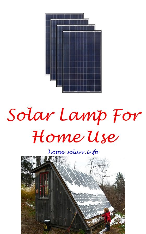 solar hot water heater - how to use solar for home?.solar power for home price 8965902418