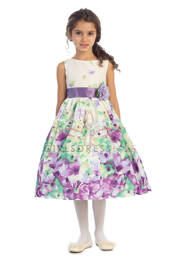 17 Best images about easter dresses for lil girls on ...