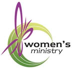 Ministry Clip Art Website