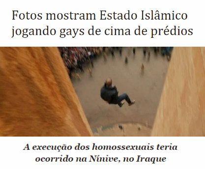http://www.paulopes.com.br/2015/04/fotos-mostram-estado-islamico-jogando-gays-de-cima-de-predios.html