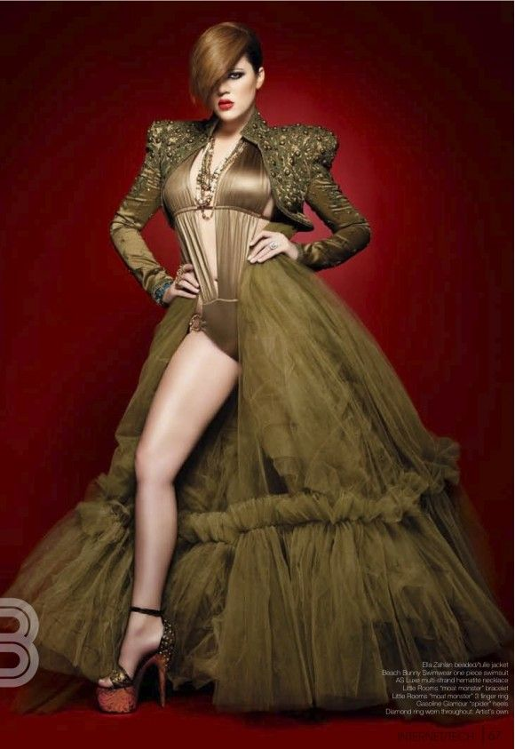 Khloe-Kardashian-YRB-Photo-Shoot