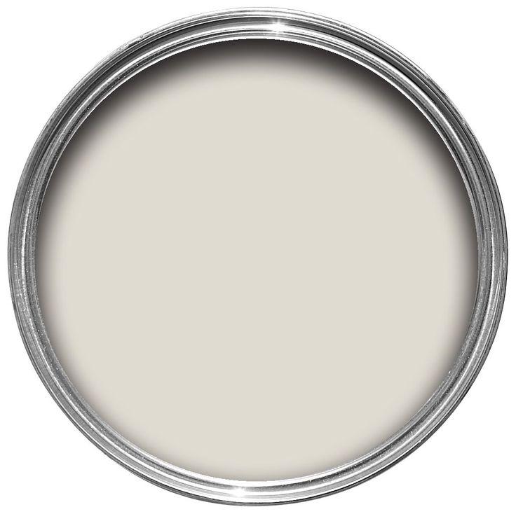 Chalk White Period Rooms Pics