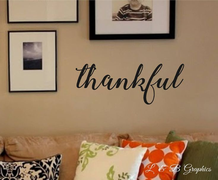 985 best images about vinyl wall decals by l b graphics for Best dining room quotes
